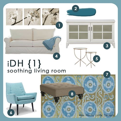 iDH+%7B+1+%7D-+soothing+living+room.jpg